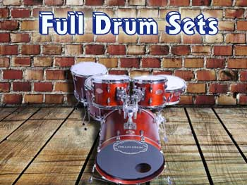 button_gallery_drumSets