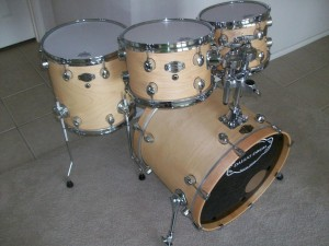 gary herman drums 026