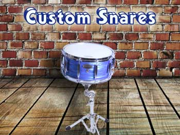button_gallery_customSnares