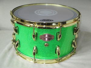 8x14 DD lime green 005