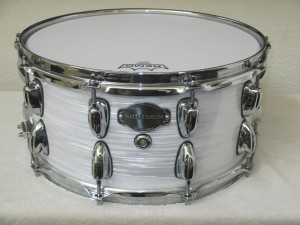 dallas drum 7x14 003