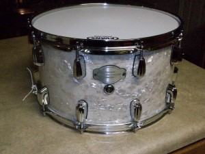 dallas drum snares nov 13 001
